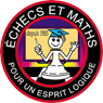 Association Échecs et Maths