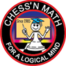 Chess'n Math Association